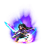 Unit-Pyro Glacial Lasswell-7.png