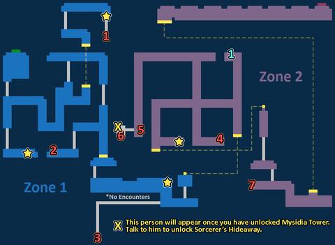 Encounter Map-Mysidia Underground.png