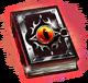 Icon-Unholy Grimoire.png