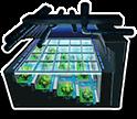 Energy Transfer Station