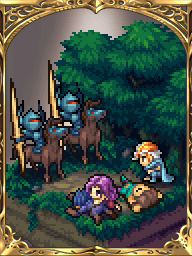 VC Art-Battle with the Black Knights.png