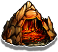 Inferno Hollow