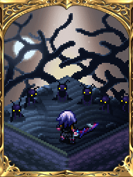 VC Art-Facing the Demon Tower.png