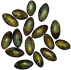 Icon-Rancid Seeds.png