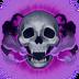 Death (FFXV)