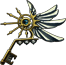 Icon-Magic Key.png