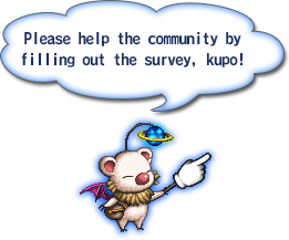 Survey-Intro.png