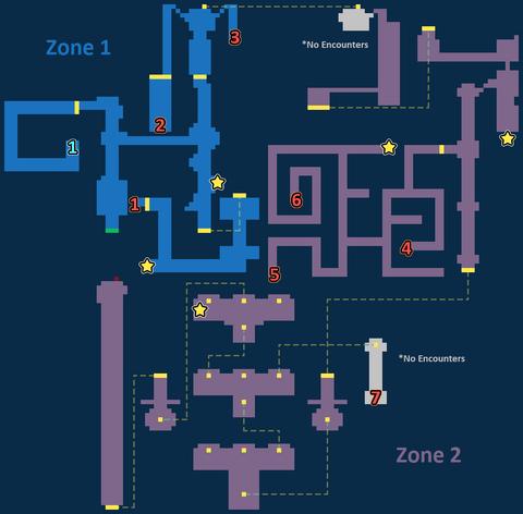 Encounter Map-Invincible Interior.png