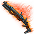 Icon-Arcturus.png