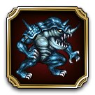 Monster-1052.png
