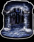 Mysidia Underground