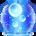 Aqua Prism