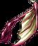 Wyvern Feather