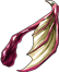 Icon-Wyvern Feather.png