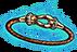 Arsha's Talisman
