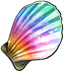 Icon-Rainbow Shell.png