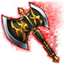 Icon-Viking Axe.png