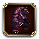 Monster-1021.png