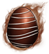 Icon-Chocolate Egg.png