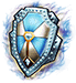 Diamond Shield (FFBE)