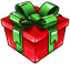 Icon-Wrapped Gift.png