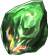 Icon-Alcryst.png