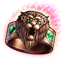 Icon-Hero's Ring.png