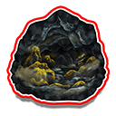 Smokey Caves
