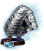 Icon-Platinum Breastplate.png