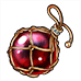 Icon-Calamity Gem.png