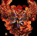 Esper-Phoenix-1.png