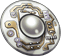 Icon-White Slate.png