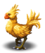 Unit-Chocobo.png