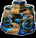 Aquapolis Olderion