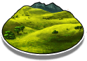 Rhao Hills