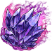 Icon-Dark Matter (KH).png