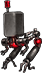 Icon-Pod 153.png