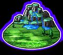 Rilakka Grasslands