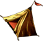 Icon-Tent.png
