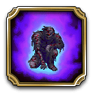 Monster-1739.png
