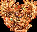 Esper-Phoenix-2.png