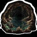 Subterranean Stream