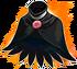 Avian Cloak