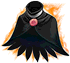 Icon-Avian Cloak.png