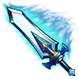 Icon-Durandal.png