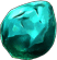 Icon-Mythril Ore.png