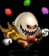 Eggsterminator