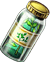 Icon-Echo Herbs.png