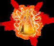Formula - Raging Fire