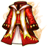 Icon-Vestment of Prayers.png